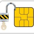 Как заблокировать сим карту Билайн: временная и постоянная блокировка