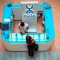 Йота точки продаж в Москве: пункты, центры, как найти