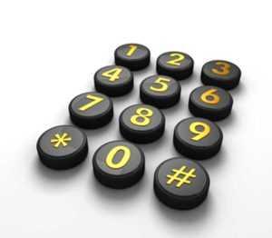 Как найти телефон если он выключен