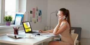 Оператор домашнего Call-центра Тинькофф — отзывы. Негативные, нейтральные и положительные отзывы