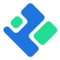 Вакансии Тинькофф Банк: Оператор по продаже банковских продуктов в Москве, 18 вакансий. Свежие вакансии Тинькофф Банк Москва