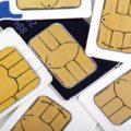 Как отключить сим карту Билайн: через интернет, через личный кабинет