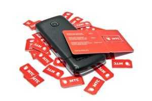 Как активировать сим карту МТС самостоятельно на телефоне и зарегистрировать ее в сети