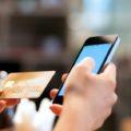 Как перевести деньги с телефона Сбербанк