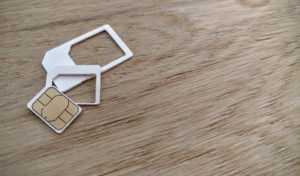Как разблокировать сим карту МТС после блокировки самостоятельно