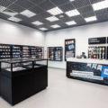 Где купить сим-карту Теле2 в Москве
