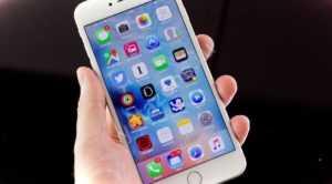 Тарифы Йота для планшета на безлимитный интернет